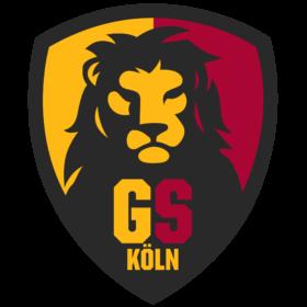 GS Köln