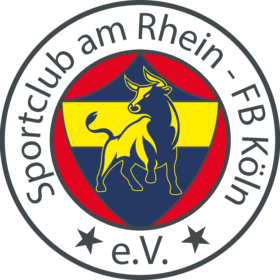 Sportclub am Rhein - FB Köln