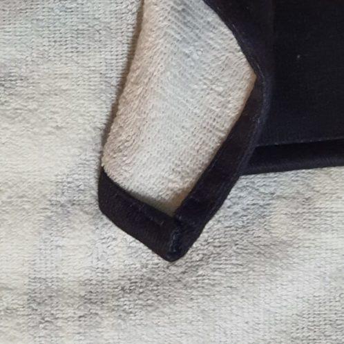 individuelle gestaltbare Handtücher