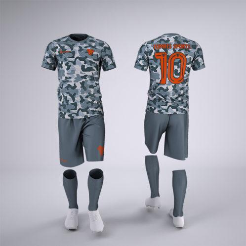 Trikot selber gestalten lassen. Alle Farbkombinationen möglich. Freie Designmöglichkeiten und vieles mehr findest bei Tomris-Sports.de.